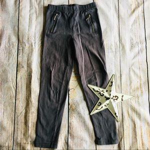Dex leggings size 6 - M-11